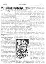 Die Unzufriedene 19271015 Seite: 5