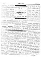 Die Unzufriedene 19271015 Seite: 6