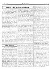 Die Unzufriedene 19271015 Seite: 7