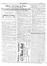 Die Unzufriedene 19271015 Seite: 8