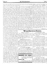 Die Unzufriedene 19330114 Seite: 2