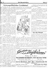Die Unzufriedene 19330114 Seite: 3