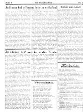 Die Unzufriedene 19330114 Seite: 4