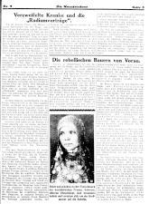 Die Unzufriedene 19330114 Seite: 5