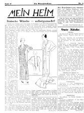 Die Unzufriedene 19330114 Seite: 6