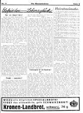Die Unzufriedene 19330114 Seite: 7