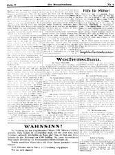 Die Unzufriedene 19330122 Seite: 2
