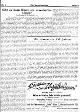 Die Unzufriedene 19330122 Seite: 3