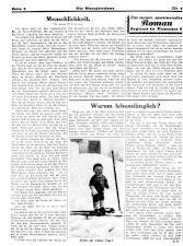 Die Unzufriedene 19330122 Seite: 4