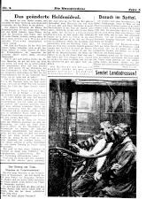 Die Unzufriedene 19330122 Seite: 5