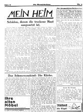 Die Unzufriedene 19330122 Seite: 6