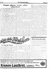 Die Unzufriedene 19330122 Seite: 7