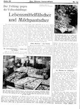 Die Unzufriedene 19381113 Seite: 10