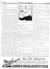 Die Unzufriedene 19381113 Seite: 13