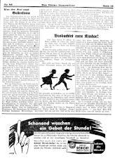 Die Unzufriedene 19381113 Seite: 15