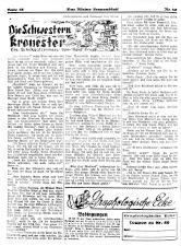Die Unzufriedene 19381113 Seite: 16