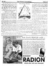 Die Unzufriedene 19381113 Seite: 17