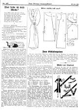 Die Unzufriedene 19381113 Seite: 19