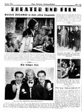Die Unzufriedene 19381113 Seite: 20