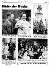 Die Unzufriedene 19381113 Seite: 3