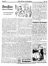 Die Unzufriedene 19381113 Seite: 4