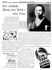 Die Unzufriedene 19381113 Seite: 6
