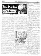 Die Unzufriedene 19381113 Seite: 8
