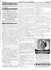 Die Unzufriedene 19381113 Seite: 9
