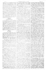 Volksblatt für Stadt und Land 18921229 Seite: 2