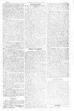 Volksblatt für Stadt und Land 18921229 Seite: 3