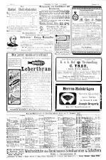 Volksblatt für Stadt und Land 18921229 Seite: 4
