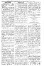 Volksblatt für Stadt und Land 18921229 Seite: 5