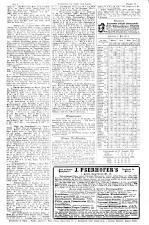 Volksblatt für Stadt und Land 18921229 Seite: 6