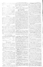 Volksblatt für Stadt und Land 18930323 Seite: 2