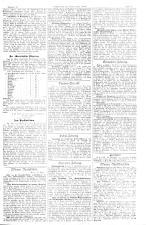 Volksblatt für Stadt und Land 18930323 Seite: 3