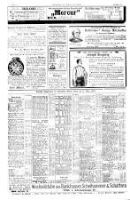 Volksblatt für Stadt und Land 18930323 Seite: 4