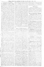 Volksblatt für Stadt und Land 18930323 Seite: 5