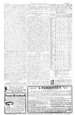 Volksblatt für Stadt und Land 18930323 Seite: 6
