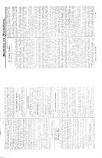 Volksblatt für Stadt und Land 18930323 Seite: 7