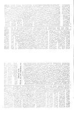 Volksblatt für Stadt und Land 18930323 Seite: 8