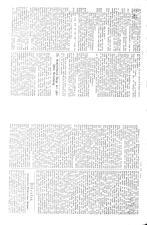 Volksblatt für Stadt und Land 18930921 Seite: 10