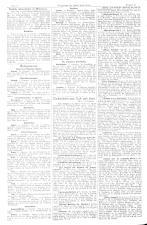 Volksblatt für Stadt und Land 18930921 Seite: 2
