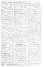 Volksblatt für Stadt und Land 18930921 Seite: 3