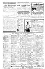 Volksblatt für Stadt und Land 18930921 Seite: 4