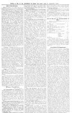 Volksblatt für Stadt und Land 18930921 Seite: 5