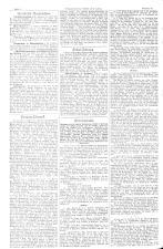 Volksblatt für Stadt und Land 18930921 Seite: 6