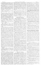 Volksblatt für Stadt und Land 18930921 Seite: 7