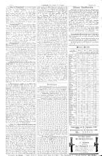 Volksblatt für Stadt und Land 18930921 Seite: 8