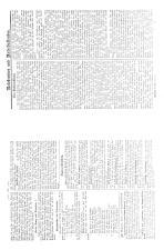 Volksblatt für Stadt und Land 18930921 Seite: 9