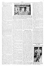 Volksbote 19281222 Seite: 10